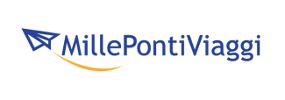 Mille Ponti Viaggi Logo